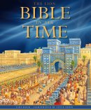 Lion Bible in Its Time