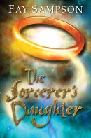 Sorcerer's Daughter