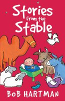 Stories from the Stable