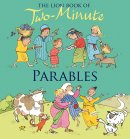Lion Book of Two-minute Parables