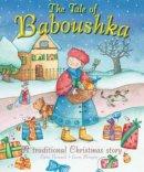 Tale of Baboushka