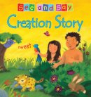 Creation Story