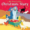 My Very Little Christmas Story