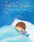 Safe This Night