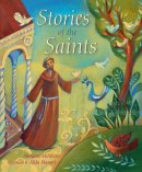Stories of the Saints