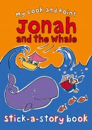My Look and Point Jonah and the Whale