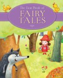 The Lion Book of Fairy Tales