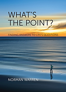 What's The Point? - Pack of 10