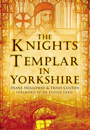 Knights Templar in Yorkshire