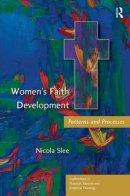 Women's Faith Development