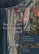 Sacrament:towards a Theology of Culture