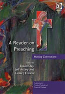 Reader on Preaching