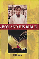 Boy and His Bible, A