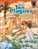 10 Plagues : Exodus 7-12