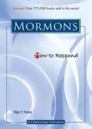 Mormons The Pb