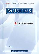 Muslims Pb