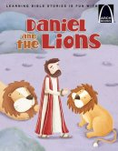 Daniel In The Lions Den Pb
