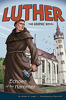 Luther : Echoes Of The Hammer