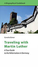 Traveling With Martin Luther Pb