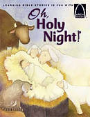 Oh, Holy Night!
