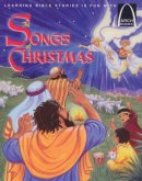 Songs Of Christmas   Arch Books, The