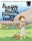 Hungry Mouths, Hungry Hearts