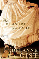 Measure of a Lady