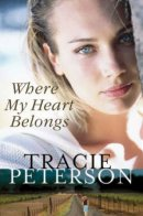 Where My Heart Belongs Pb