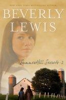 Summerhill Secrets Vol. 2