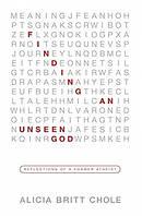 Finding an Unseen God