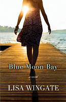 Blue Moon Bay