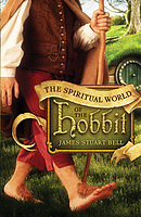 The Spiritual World of the Hobbit