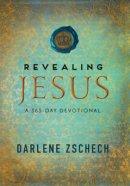 Revealing Jesus Devotional