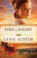 Fire by Night, Repackaged Ed