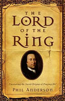 Lord Of The Ring, The
