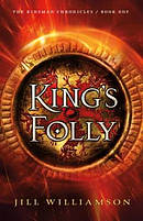 King's Folly