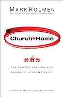 Church+Home