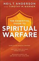 The Essential Guide to Spiritual Warfare