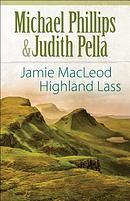 Jamie MacLeod