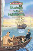 Hostage On The Nighthawk