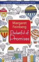 Pocketful of Promises