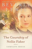 Courtship of Nellie Fisher Box Set