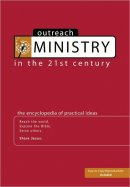 Outreach Ministry In The 21st Century
