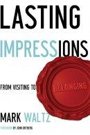 Lasting Impressions Pb