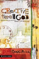 Creative Times With God Pb