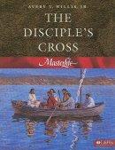 Masterlife 1 Disciples Cross Member Book