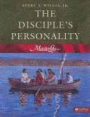 Masterlife 2 Disciples Personality Membe