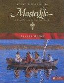 Masterlife Leader Guide