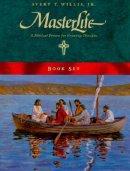 Masterlife Book Set