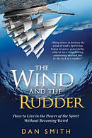 Wind And The Rudder The Pb